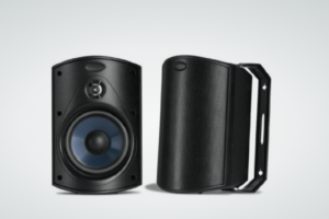 Best Outdoor Speakers
