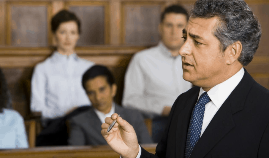 Is an Attorney and a Lawyer the same thing? - Internet Vive