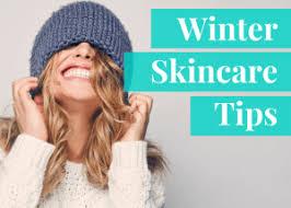 Skincare tips for Winter 2021