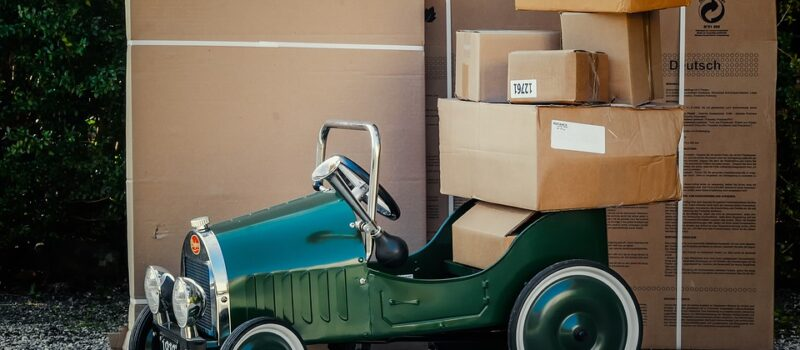 How to Choose a Removalist: 7 Mistakes to Avoid