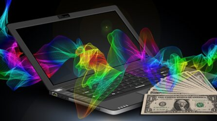 Ways to Earn 100$ Everyday Online