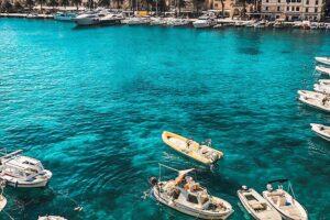 Aruba Beautiful Island